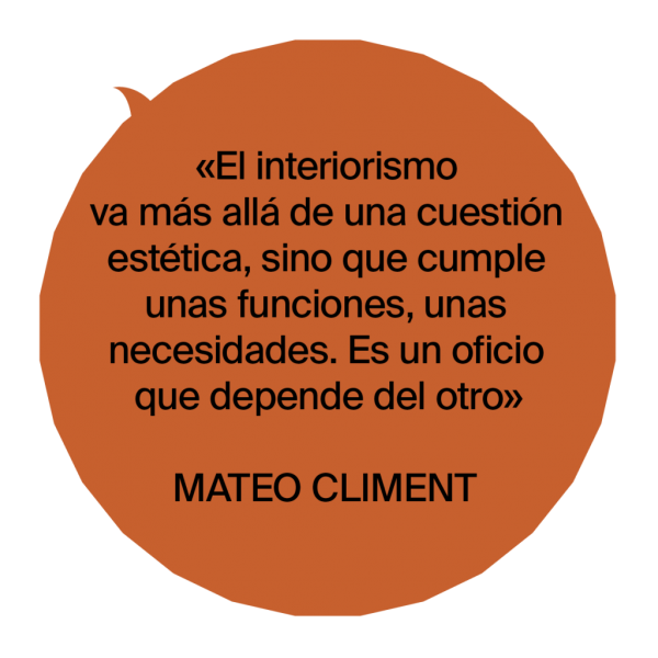 climent01